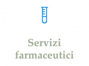 Servizi farmaceutici, Davide Lo Presti