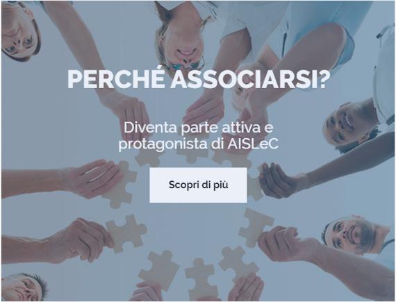 Link www.aislec.it
