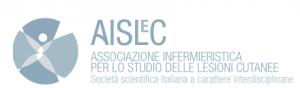 Logo Aislec