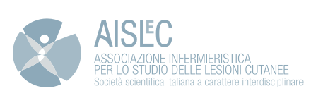 Link sito www.aislec.it