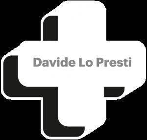 Davide Lo Presti Infermiere