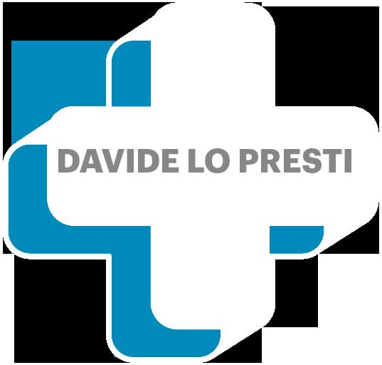 Davide Lo Presti