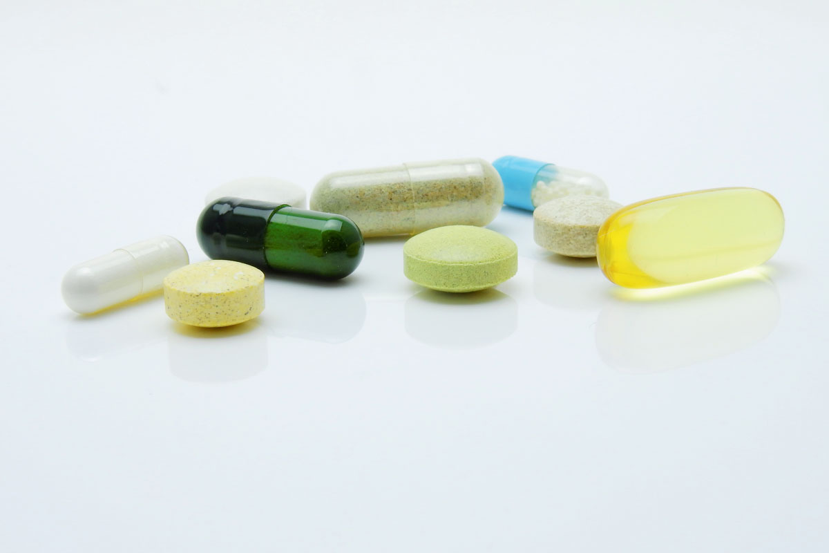 Servizio farmaceutico, Davide Lo Presti